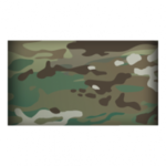 Camo player banner icon.png