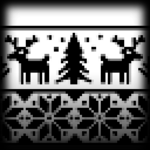 Cold Sweater decal icon.png