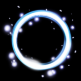 Geo Soul rocket boost icon
