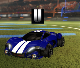 Decal 6