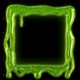 Ectoplasm avatar border icon