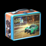 Lunchbox Wasteland topper icon