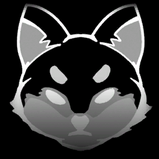 Maxx decal icon