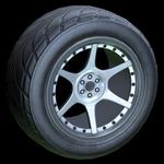Neptune wheel icon.png