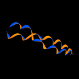 RL Streamer antenna icon