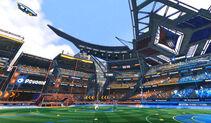 Champions Field