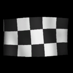 Chequered Flag II player banner icon.png