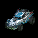 Outlaw GXT body icon sky blue