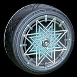 Polaris wheel icon.png