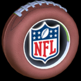 NFL wheel icon