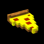 Pizza Pixel topper icon.png