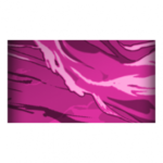 Kaze player banner icon.png