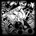 Sticker Bomb decal icon.png