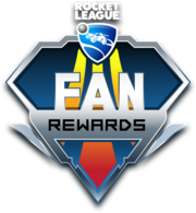 Fan Rewards logo.png