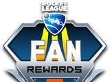 Fan Rewards