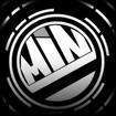 Min-Spec decal icon