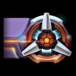 Encore player banner icon.png