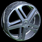 MetalStar wheel icon.png