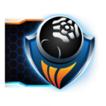 RL eSports player banner icon.png