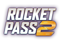 Rocket Pass2