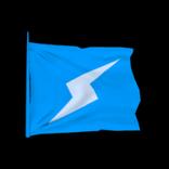 ScrewAttack antenna icon