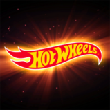 Hot Wheels goal explosion icon