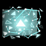 Poly Pop player banner icon.png
