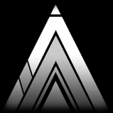 Arrowhead decal icon