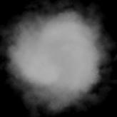 Burnout rocket boost icon