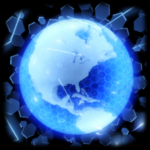 DigiGlobe goal explosion icon.png