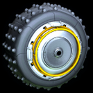 Grog wheel icon.png
