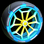Aero Mage wheel icon.png