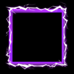 Jolted avatar border icon.png