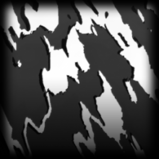 Liquid Camo decal icon