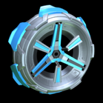 Metalwork wheel icon.png