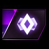 Season 14 - Champion player banner icon