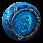 Ved-Ava II wheel icon.png