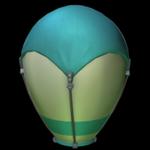 Battle Balloon antenna icon.png