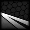 Home Stretch decal icon