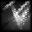 S1 Silver reward decal icon