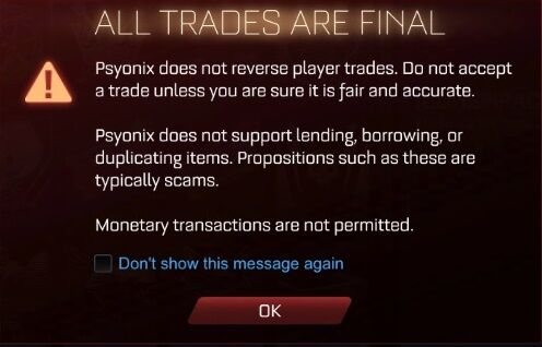 Trade warning.jpg