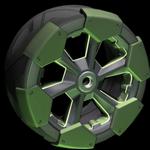 Clodhopper wheel icon.png