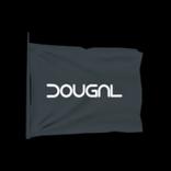 Dougal antenna icon