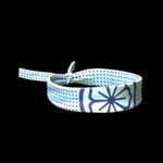 Miyagi-Do topper icon.png