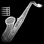 Smooth Jazz decal icon.png