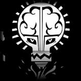 Bright Idea breakout decal icon