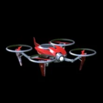 Drone III topper icon.png