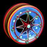 Ferris wheel icon.png