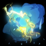 Monsoon rocket boost icon.png