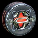 Teller wheel icon.jpg
